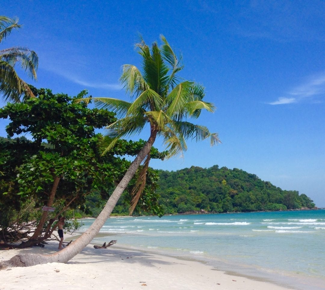 phu quoc to sihanoukville