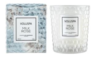 Volsupa Candle