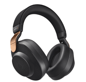Jabra Elite 85 Noise Cancelling Headphones