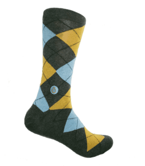 Conscious Step Socks To Give Clean Water